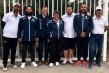 Coupe de France & Championnats : Palavas sur tous les fronts