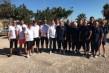 Une fin de saison 2019 palpitante pour Palavas Pétanque