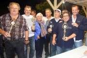 Grand Prix du Maire le samedi 10 septembre 2016