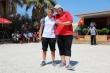 2ème National Tête à Tête de Palavas les Flots 2018 : Emma Picard s'offre le titre individuel