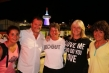 Tête à Tête 2016 : victoire de la palavasienne Marie Christine Virebayre